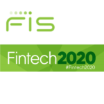 finalytix at FIS Global's Fintech2020 Dubai