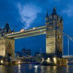 finalytix at UBS Global FinTech Summit London
