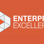 finalyitix at the first Enterprise Excellerate focusing on FinTech revolution