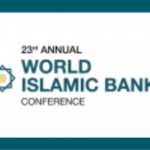 Fintech front and center at 23rd WIBC 2016 Bahrain