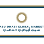 ABU DHABI GLOBAL MARKET ADMITS FINALYTIX INTO ITS REGLAB