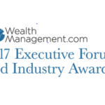 finalytix shortlisted for the WealthManagement.com 2017 Industry Awards