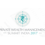 finalytix joins the discussion at the Private Wealth Management Summit in Mumbai