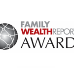 Finalytix Shortlisted for the Family Wealth Report Awards 2018