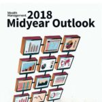 Finalytix article on Information Asymmetry in the Wealth Management Midyear Outlook Issue