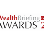 FINALYTIX CROWNED BEST CLIENT ACCOUNTING AT THE WEALTHBRIEFING GCC REGION AWARDS 2018