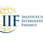 Finalytix on the FinTech panel at the 2018 IIF MENA Financial Summit