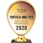 Finalytix Among Top 10 Portfolio Analytics Solution Companies – 2020